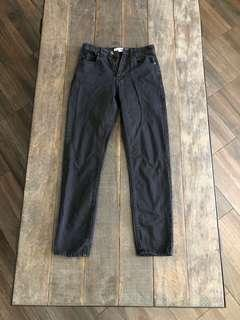 SUPRE JEANS | Size 6