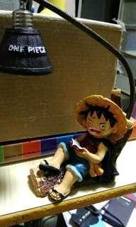 One piece 海賊王 燈