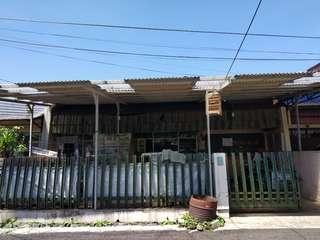 Dijual Rumah Arcamanik