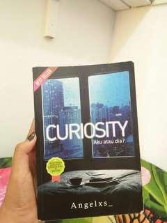 Novel curiosity