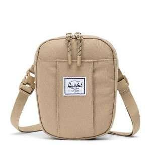 🚚 Herschel 側背小包