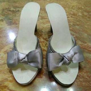 🚚 女鞋,鞋內加過墊