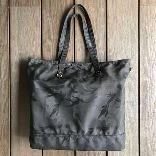 🚚 Tote Bag (from Japan)