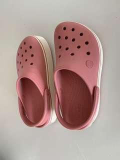 Cross rain shoes #SwapAu