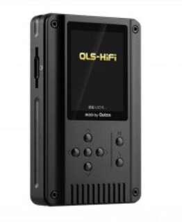 QLS QA360 official mod