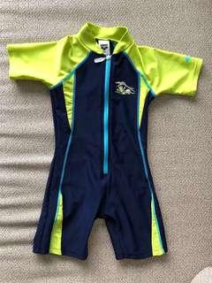 Arena Baby Swim Suit