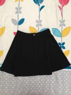 Skirt (M) Brand New