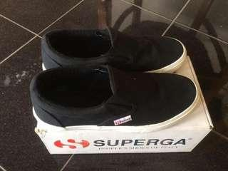 Superga 2311 Cotu slip-on