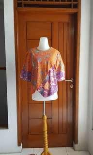 Batik Roebini Exclusive