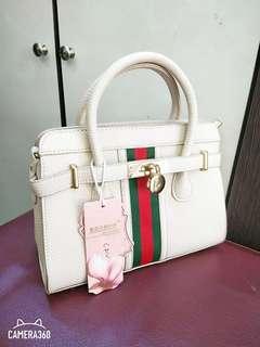 Tas wanita fashion