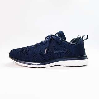 8874dc0266fa APL TECHLOOM Pro M sneakers