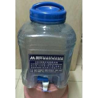12公升以上的水桶  (新北市新莊區)
