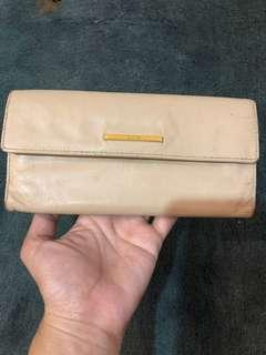 Authentic Bonia Wallet