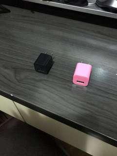 5V1A大陸插頭USB充電器 $5/1個#flashthurs