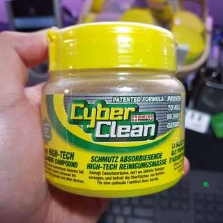 CyberClean CYBER CLEAN Home & Office Pop Up Pot