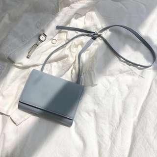 Mini Sling Bag 💕