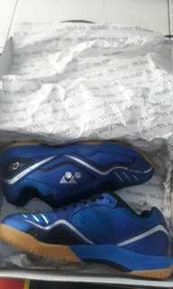 Sepatu YONEX all england 03 size 40