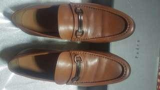 Pedro Shoes Original Size 43