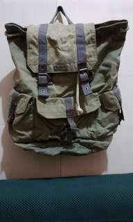 Tas Army Roxy