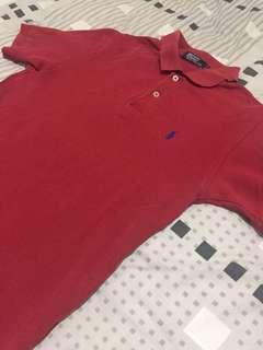 Polo Ralph Lauren Shirt Size S