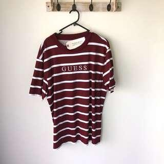 Brand new with tags Guess Jeans T shirt