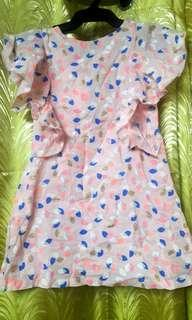 Cotton on Kids Dress 4 to 5yrs old