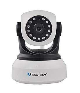 Startcam Security camera