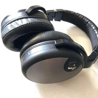 🚚 Brainwavz HM5 Studio Monitor Headphones