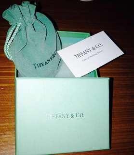 Tiffany & Co bracelete