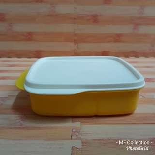 Tupperware Lolly Tup 550ml