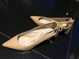 Alegra heels Size 38