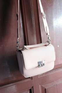 Miniso bag / Tas Miniso / Sling Bag