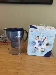🚚 Water Pitcher 2L
