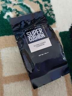 Maybelline Super Cushion Ultra Civer Cushion Refill