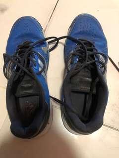 Sepatu Olahraga/Sneakers/Pria/Adidas Original