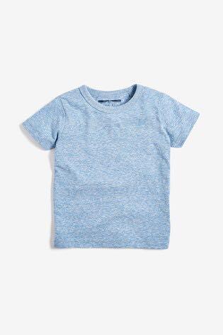全新14件 英國品牌NEXT 的男童上衣
