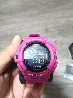 Casio G Shock GW-9300SR-4CR