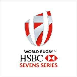 HSBC Rugby 7s - 2 day Pass Family Cat 2