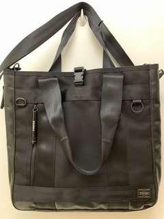 Head Porter 2Way Tote Bag