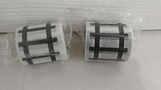 bnib train tracks tape indoor play rainy day boys simple toy
