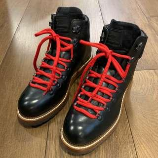 Louis Vuitton LV Hiking Boot Size UK 6 100% New