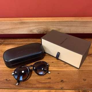 Louis Vuitton LV Sunglasses