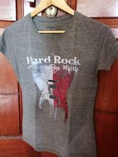 Kaos Hardrock