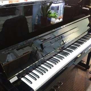 鋼琴u3清貨