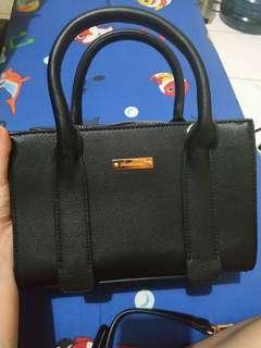 Vania Bag JH