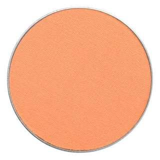 ABH 'Orange Soda' single shadow