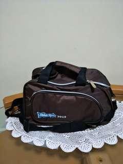 🚚 Shoe Bag