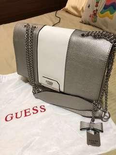 Shoulder / sling bag