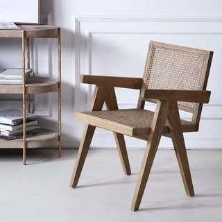 Looking for: Rattan wicker chairs