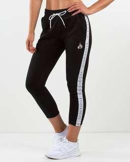 RYDERWEAR TRACKIES (S) FREE SHIPPING